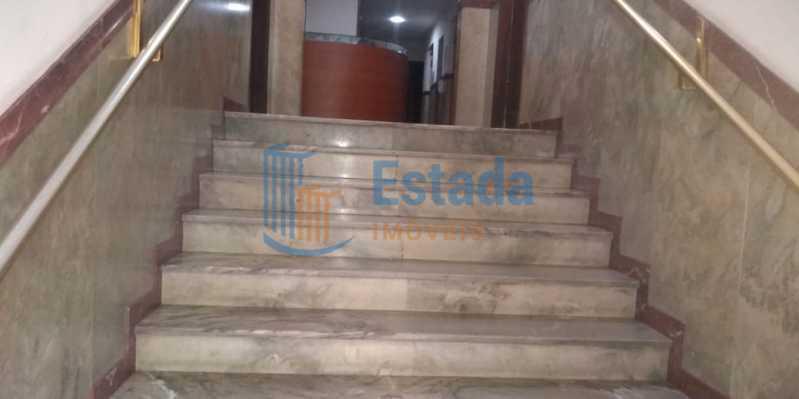 eea78deb-96ce-4de7-be0e-4b85be - Apartamento à venda Copacabana, Rio de Janeiro - R$ 700.000 - ESAP00179 - 25