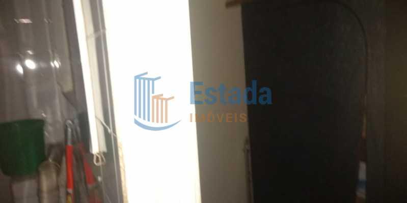 f7d016fe-5601-4eeb-81fe-6fd598 - Apartamento à venda Copacabana, Rio de Janeiro - R$ 700.000 - ESAP00179 - 24