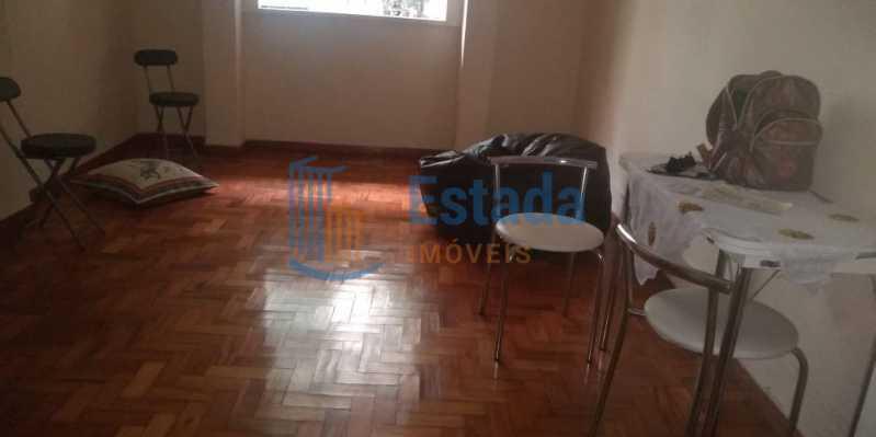 f57fdda1-9939-41b8-9cba-27f96d - Apartamento à venda Copacabana, Rio de Janeiro - R$ 700.000 - ESAP00179 - 6