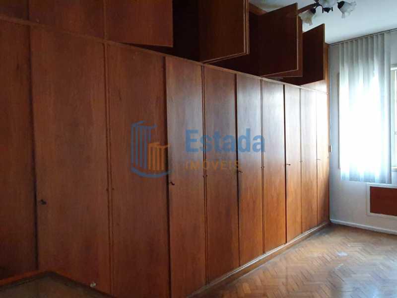 0ae627a7-3407-4db5-bea7-8cca31 - Apartamento 3 quartos à venda Leblon, Rio de Janeiro - R$ 1.350.000 - ESAP30359 - 1