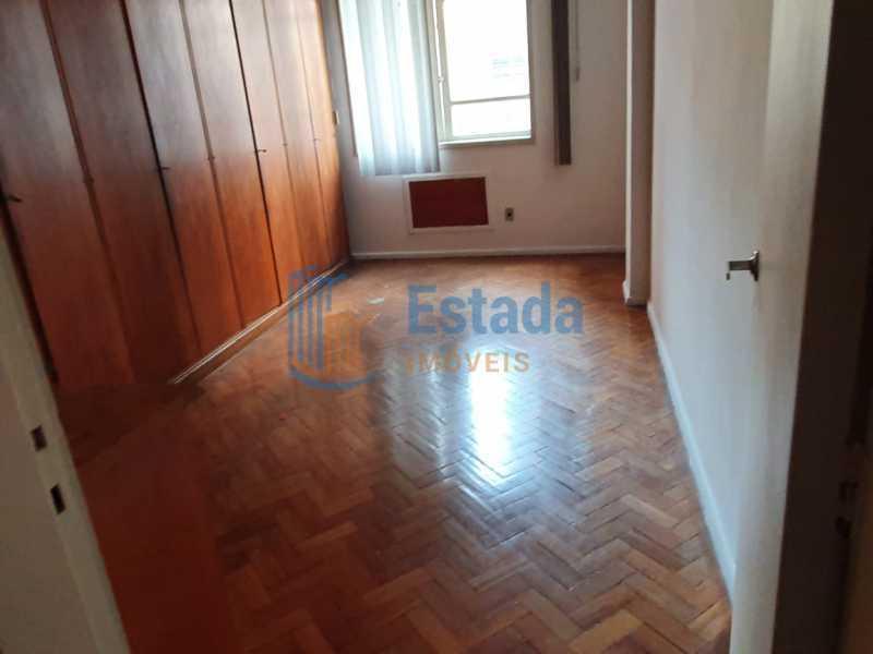 0ef22dc2-9475-4668-bae7-098ab6 - Apartamento 3 quartos à venda Leblon, Rio de Janeiro - R$ 1.350.000 - ESAP30359 - 3
