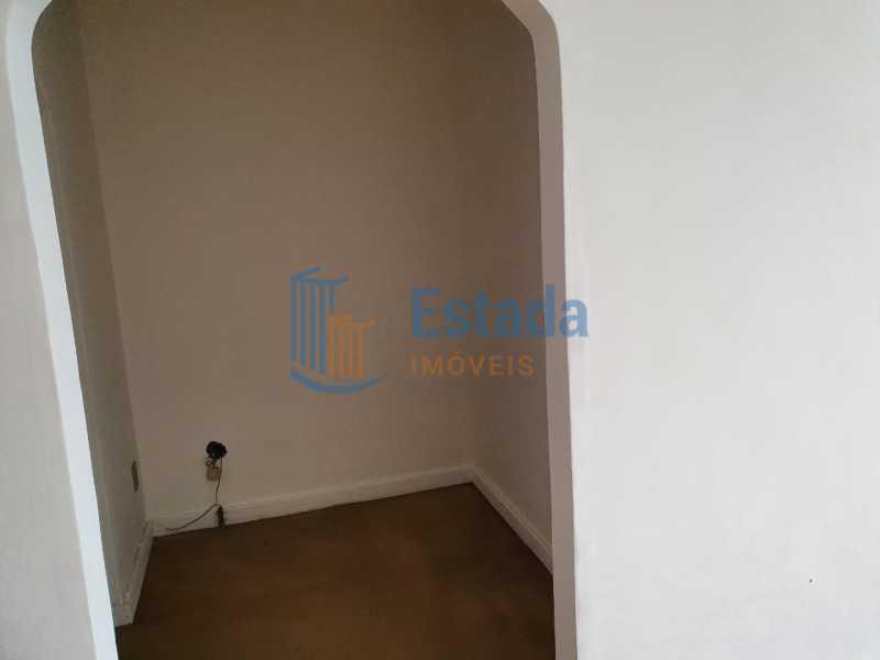 4d4a6211-29d0-4469-9212-ac5feb - Apartamento 3 quartos à venda Leblon, Rio de Janeiro - R$ 1.350.000 - ESAP30359 - 4