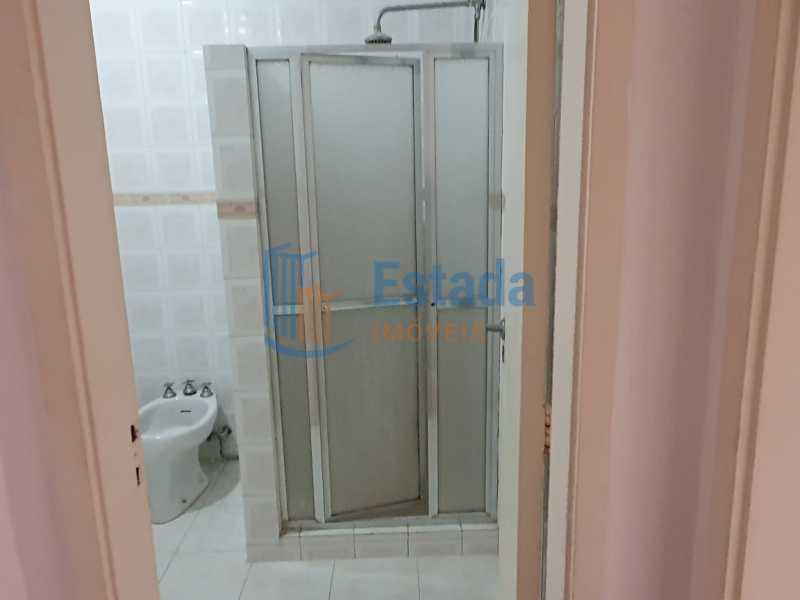9c3c78c1-ced9-46ce-b840-8657fc - Apartamento 3 quartos à venda Leblon, Rio de Janeiro - R$ 1.350.000 - ESAP30359 - 5