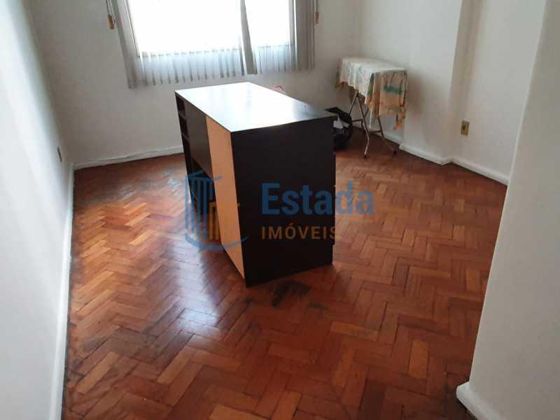 24b85370-1f3b-46e7-9614-da0f99 - Apartamento 3 quartos à venda Leblon, Rio de Janeiro - R$ 1.350.000 - ESAP30359 - 6