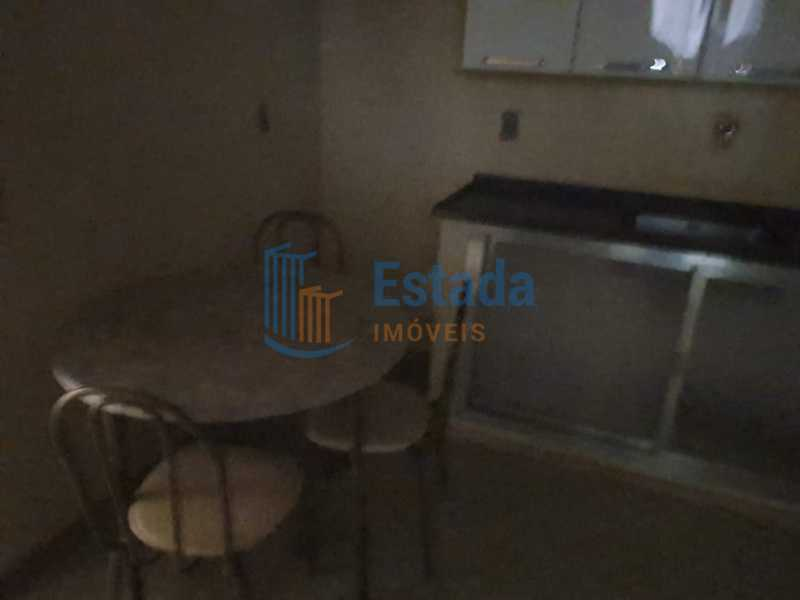 45e94e19-8a7b-4e21-9158-673282 - Apartamento 3 quartos à venda Leblon, Rio de Janeiro - R$ 1.350.000 - ESAP30359 - 7