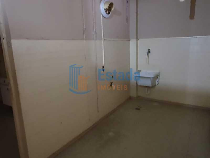 50e52aa5-ae17-424a-8b3d-09ad60 - Apartamento 3 quartos à venda Leblon, Rio de Janeiro - R$ 1.350.000 - ESAP30359 - 8