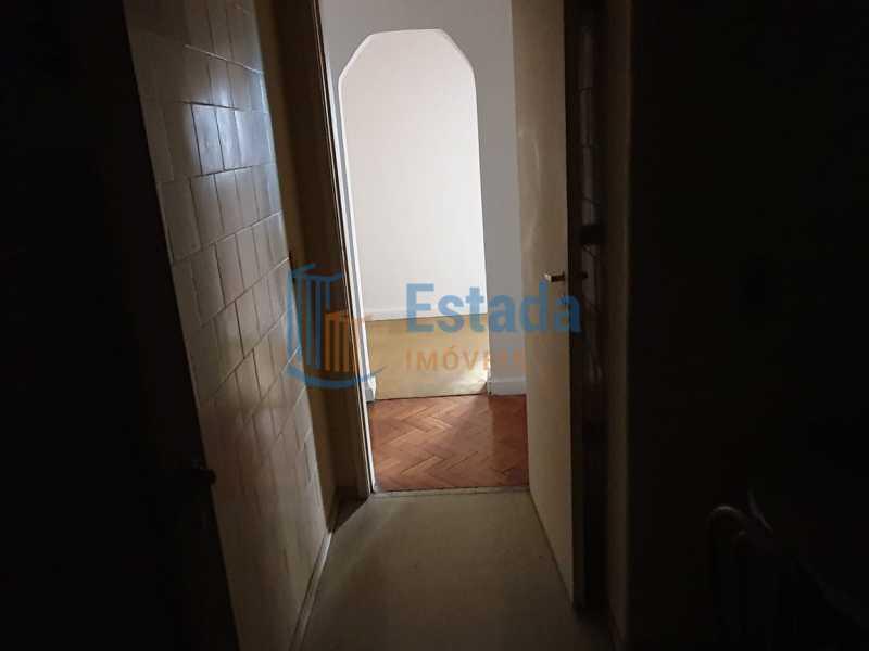 53af6f4f-c633-4792-923f-048a48 - Apartamento 3 quartos à venda Leblon, Rio de Janeiro - R$ 1.350.000 - ESAP30359 - 9
