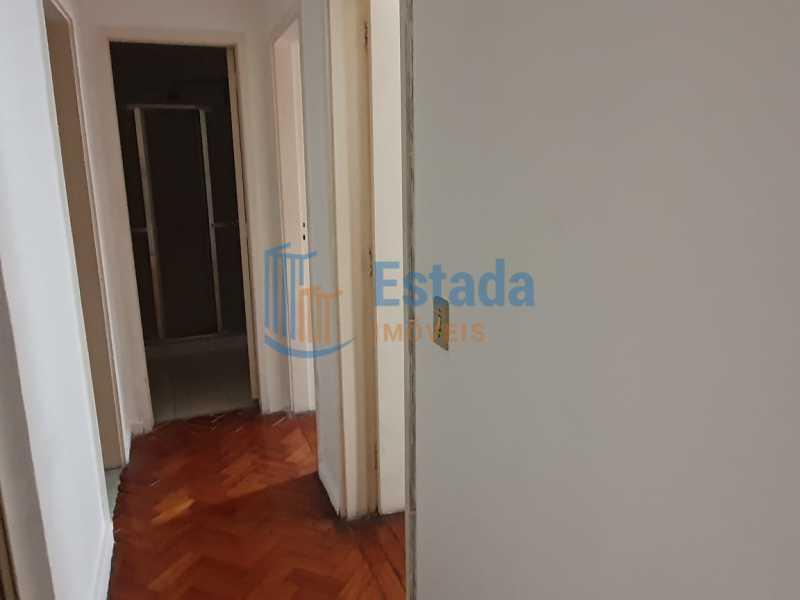 84ff4bee-5c8d-49a9-a350-df383a - Apartamento 3 quartos à venda Leblon, Rio de Janeiro - R$ 1.350.000 - ESAP30359 - 10