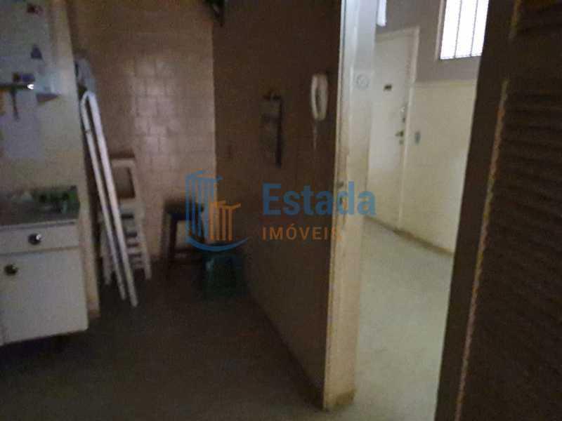 179e2739-9b85-4263-9ede-cfc00c - Apartamento 3 quartos à venda Leblon, Rio de Janeiro - R$ 1.350.000 - ESAP30359 - 11