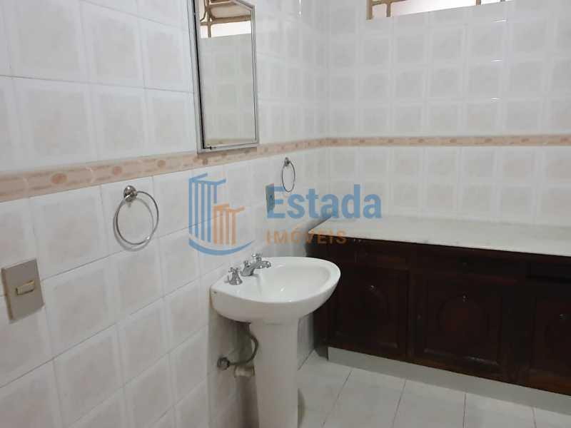 602ca166-3c94-43be-9a95-0e5efe - Apartamento 3 quartos à venda Leblon, Rio de Janeiro - R$ 1.350.000 - ESAP30359 - 12