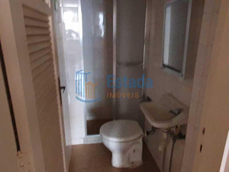 715ca00f-7941-436b-9da2-796f9d - Apartamento 3 quartos à venda Leblon, Rio de Janeiro - R$ 1.350.000 - ESAP30359 - 13