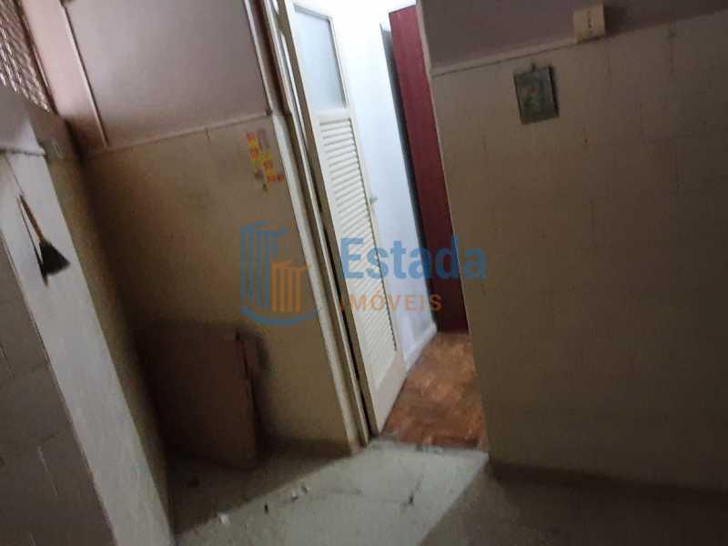 723d1422-691e-4697-ba8d-ebeb21 - Apartamento 3 quartos à venda Leblon, Rio de Janeiro - R$ 1.350.000 - ESAP30359 - 14