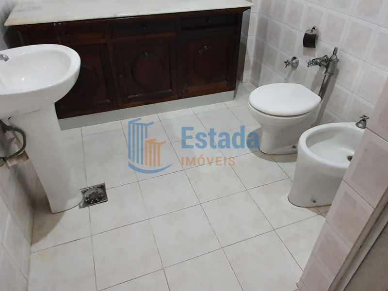980af134-6664-4ab3-852c-ffea1a - Apartamento 3 quartos à venda Leblon, Rio de Janeiro - R$ 1.350.000 - ESAP30359 - 15