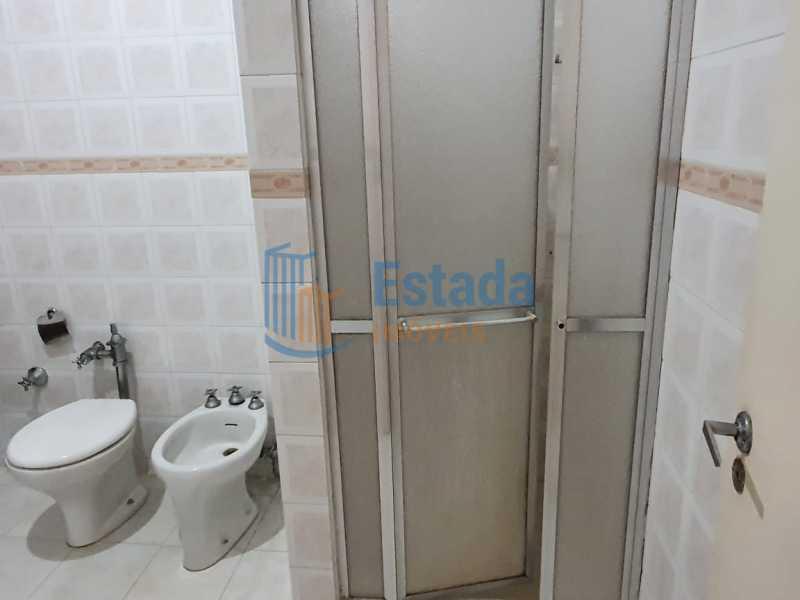 4710b26e-0dee-429f-ab54-79ac8c - Apartamento 3 quartos à venda Leblon, Rio de Janeiro - R$ 1.350.000 - ESAP30359 - 16