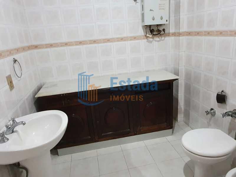 9865f702-16f6-41b0-b517-1c1fee - Apartamento 3 quartos à venda Leblon, Rio de Janeiro - R$ 1.350.000 - ESAP30359 - 17