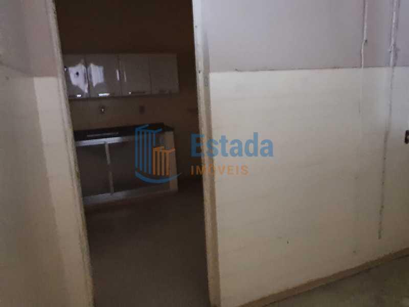 b359d255-e9db-4b21-8358-1a593a - Apartamento 3 quartos à venda Leblon, Rio de Janeiro - R$ 1.350.000 - ESAP30359 - 18
