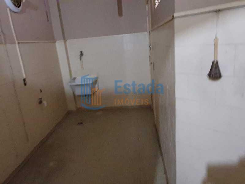 d66bec85-20d6-4021-a739-5afe9c - Apartamento 3 quartos à venda Leblon, Rio de Janeiro - R$ 1.350.000 - ESAP30359 - 19