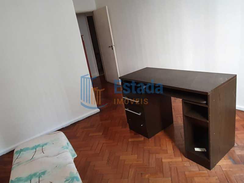 de4d38ca-94f9-4e82-bb5e-91446d - Apartamento 3 quartos à venda Leblon, Rio de Janeiro - R$ 1.350.000 - ESAP30359 - 20