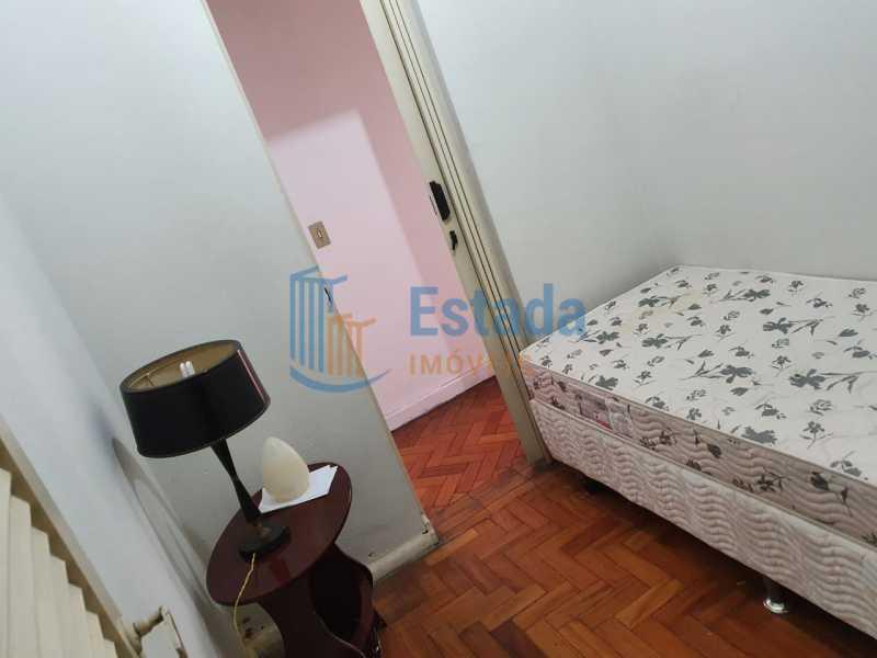eb6f20a6-e6c4-4db5-971a-1a6b32 - Apartamento 3 quartos à venda Leblon, Rio de Janeiro - R$ 1.350.000 - ESAP30359 - 22