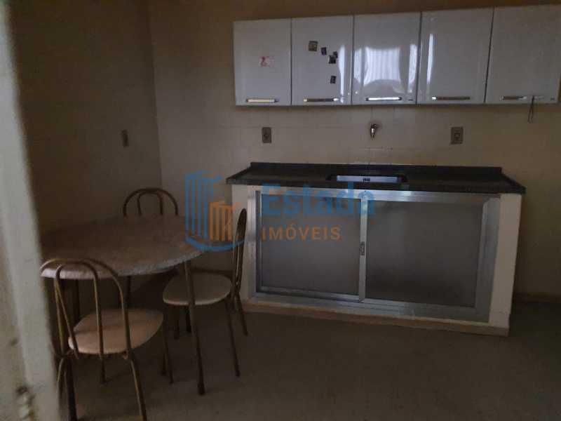 f25b9d0c-7bbb-4e60-bce4-ce4eaa - Apartamento 3 quartos à venda Leblon, Rio de Janeiro - R$ 1.350.000 - ESAP30359 - 23