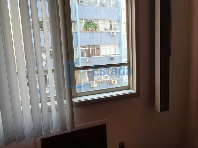 f49384bc-fb17-45de-87c4-cb6ddf - Apartamento 3 quartos à venda Leblon, Rio de Janeiro - R$ 1.350.000 - ESAP30359 - 24