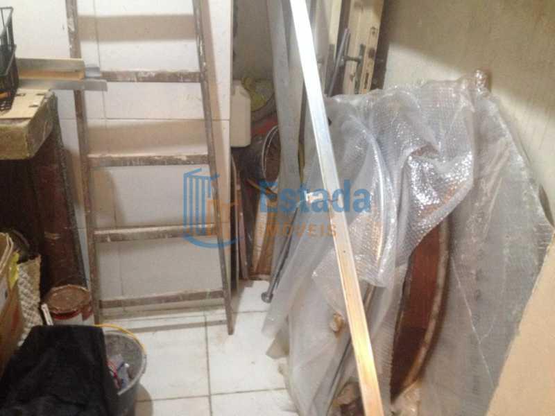 8fc7b11b-fcd1-4c7a-82c0-955461 - Casa de Vila à venda Copacabana, Rio de Janeiro - R$ 580.000 - ESCV00001 - 6