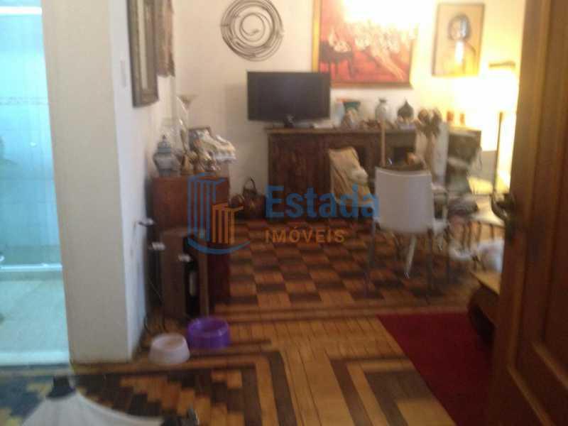 34b90bc6-0c46-4c55-984a-85f2de - Casa de Vila à venda Copacabana, Rio de Janeiro - R$ 580.000 - ESCV00001 - 7