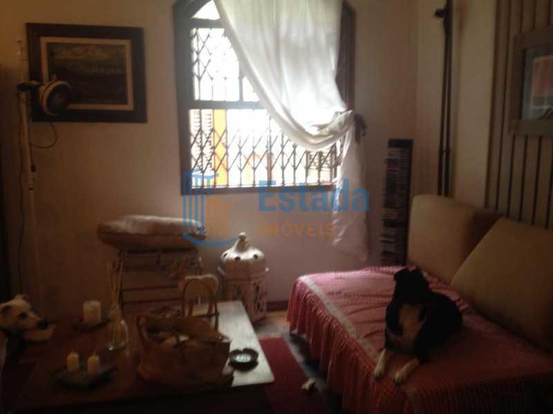 494dad27-4ba9-4239-b4be-639364 - Casa de Vila à venda Copacabana, Rio de Janeiro - R$ 580.000 - ESCV00001 - 9