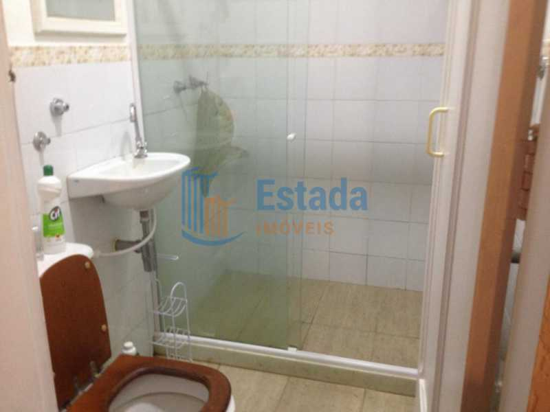 5299dca4-dc8a-41fb-ad8d-361a5a - Casa de Vila à venda Copacabana, Rio de Janeiro - R$ 580.000 - ESCV00001 - 10