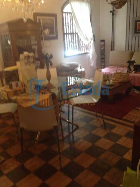 4844166c-67a3-4269-b1e3-e1d6a0 - Casa de Vila à venda Copacabana, Rio de Janeiro - R$ 580.000 - ESCV00001 - 1
