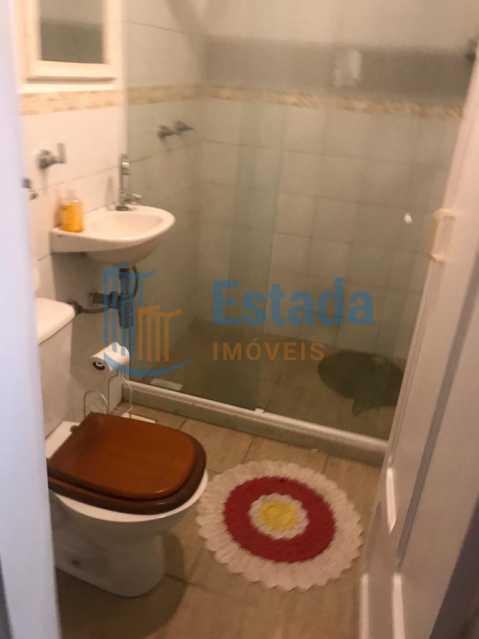 5086821c-1c88-4596-9e7f-ae4c61 - Casa de Vila à venda Copacabana, Rio de Janeiro - R$ 580.000 - ESCV00001 - 11