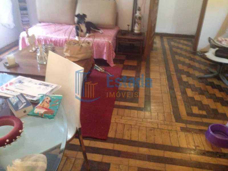 26640802-1529-47d5-bcb3-a917c8 - Casa de Vila à venda Copacabana, Rio de Janeiro - R$ 580.000 - ESCV00001 - 12
