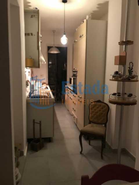 a7726038-a7d7-4c0d-a2ce-09b399 - Casa de Vila à venda Copacabana, Rio de Janeiro - R$ 580.000 - ESCV00001 - 14