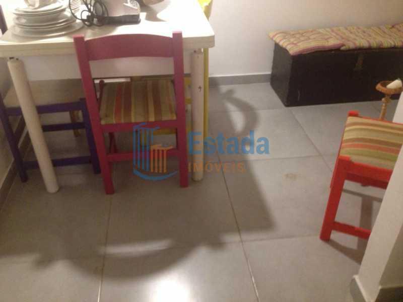 acdd4037-afd8-4b33-b955-9c8c53 - Casa de Vila à venda Copacabana, Rio de Janeiro - R$ 580.000 - ESCV00001 - 15