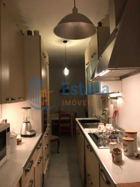 ba7da27c-1e42-426a-9965-b0dcbb - Casa de Vila à venda Copacabana, Rio de Janeiro - R$ 580.000 - ESCV00001 - 16