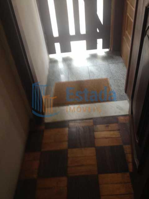 cbedc141-a2fe-4673-b987-d1d8f1 - Casa de Vila à venda Copacabana, Rio de Janeiro - R$ 580.000 - ESCV00001 - 18