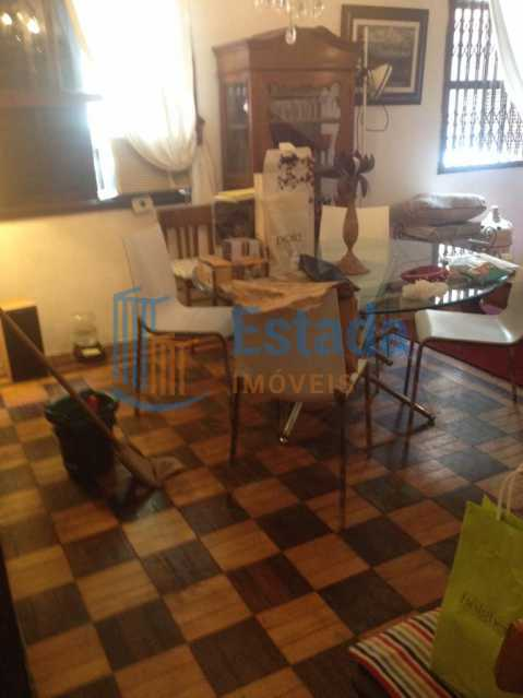 f6b6654f-2499-458a-920a-223540 - Casa de Vila à venda Copacabana, Rio de Janeiro - R$ 580.000 - ESCV00001 - 20