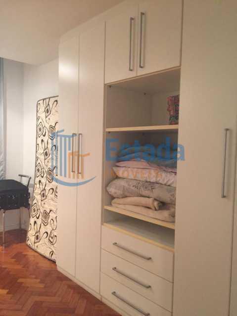 0dac8a05-bf1a-4098-9962-32a1ab - Apartamento 2 quartos à venda Ipanema, Rio de Janeiro - R$ 1.385.000 - ESAP20348 - 1