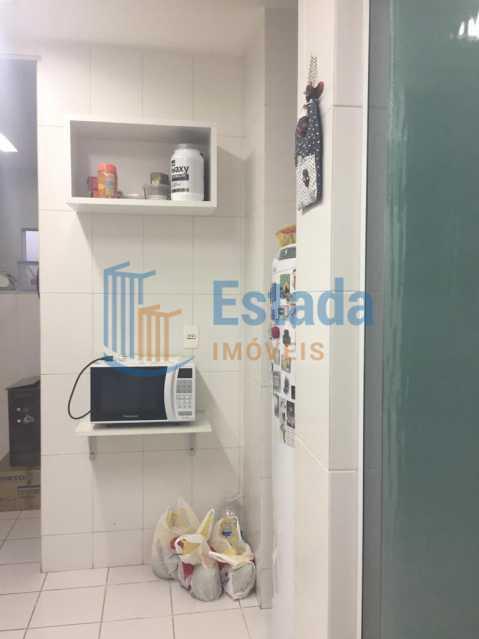 0e497bd8-f653-4f4f-9f1d-d4e4bd - Apartamento 2 quartos à venda Ipanema, Rio de Janeiro - R$ 1.385.000 - ESAP20348 - 6