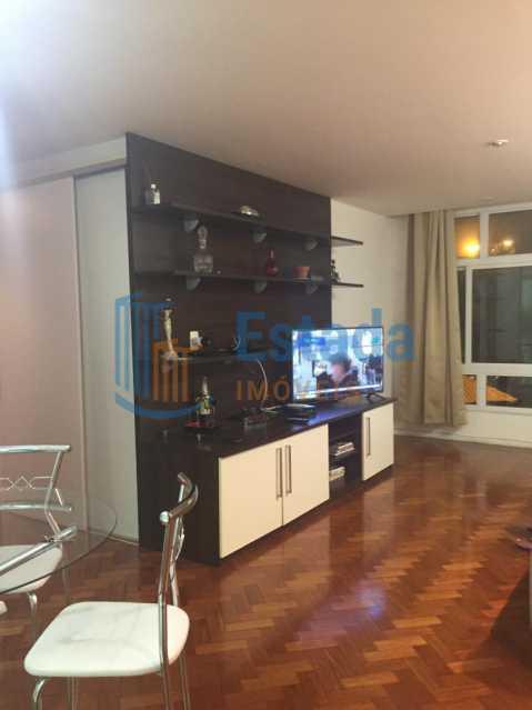 1b215346-9a43-4397-9fa4-c5beca - Apartamento 2 quartos à venda Ipanema, Rio de Janeiro - R$ 1.385.000 - ESAP20348 - 3