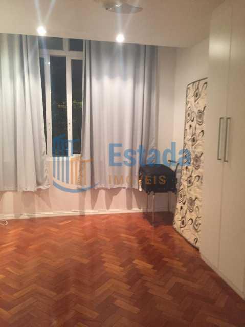 02d3028b-8e37-40b9-b67e-95831a - Apartamento 2 quartos à venda Ipanema, Rio de Janeiro - R$ 1.385.000 - ESAP20348 - 5