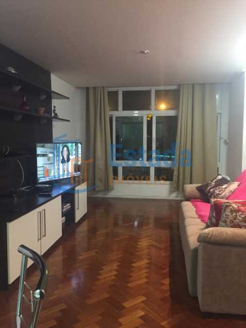 40e25cde-fc79-40aa-b24a-ed1d66 - Apartamento 2 quartos à venda Ipanema, Rio de Janeiro - R$ 1.385.000 - ESAP20348 - 4