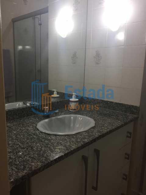 55f2e46f-d7b7-4184-9f69-cdee08 - Apartamento 2 quartos à venda Ipanema, Rio de Janeiro - R$ 1.385.000 - ESAP20348 - 7