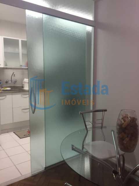 61d789e8-0ebe-4ee8-b386-834831 - Apartamento 2 quartos à venda Ipanema, Rio de Janeiro - R$ 1.385.000 - ESAP20348 - 8