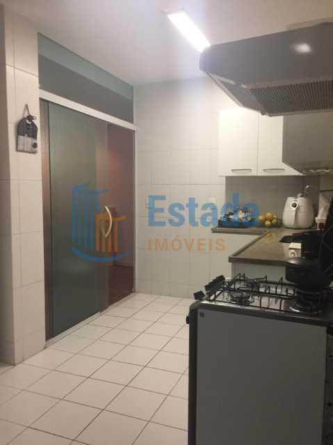 4932cbdf-3d17-4e4b-8de9-bfec2d - Apartamento 2 quartos à venda Ipanema, Rio de Janeiro - R$ 1.385.000 - ESAP20348 - 11