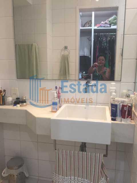 8918b171-add2-463c-84f5-5af127 - Apartamento 2 quartos à venda Ipanema, Rio de Janeiro - R$ 1.385.000 - ESAP20348 - 12