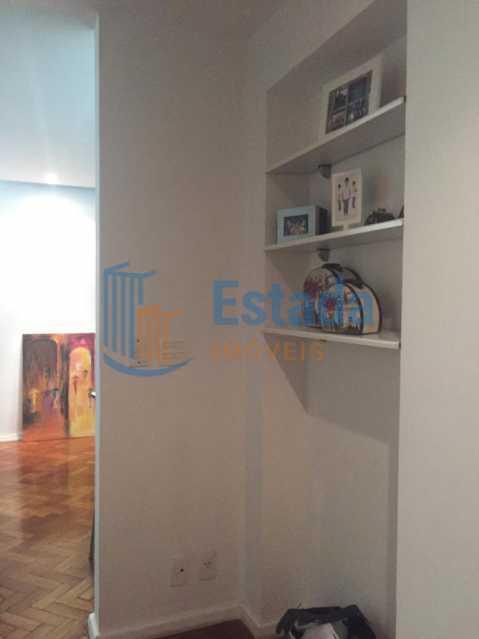 59070fb6-0b45-4059-9cb3-49ae4b - Apartamento 2 quartos à venda Ipanema, Rio de Janeiro - R$ 1.385.000 - ESAP20348 - 13