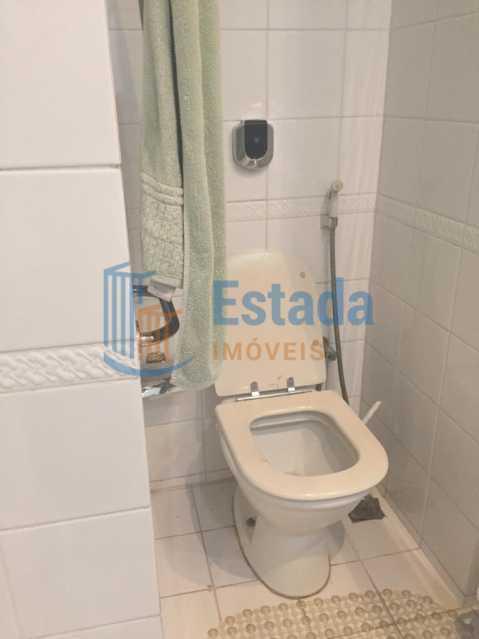 a20061b7-9041-4db1-bfae-6988a2 - Apartamento 2 quartos à venda Ipanema, Rio de Janeiro - R$ 1.385.000 - ESAP20348 - 15