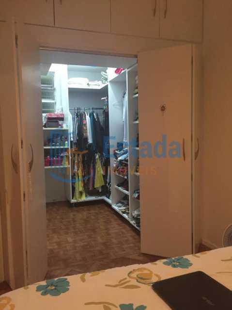 ab2b8570-a8b5-4fa9-b30e-3db8a3 - Apartamento 2 quartos à venda Ipanema, Rio de Janeiro - R$ 1.385.000 - ESAP20348 - 16