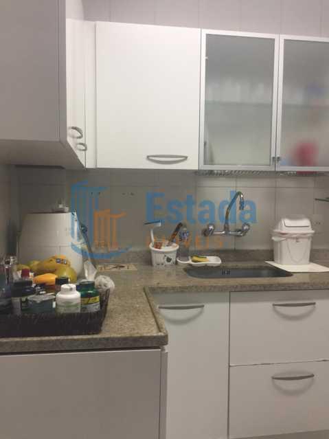 afc15c8d-5fec-4f0d-a94c-639452 - Apartamento 2 quartos à venda Ipanema, Rio de Janeiro - R$ 1.385.000 - ESAP20348 - 17